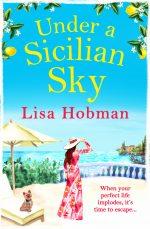 Under a Sicilian Sky