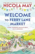 Ferry Lane Market series