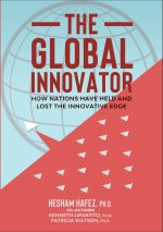 The Global Innovator. How Nations Have Held and Lost the Innovative Edge